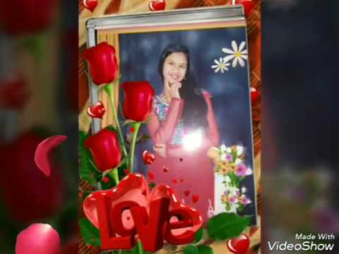 Savita I love you 9033342788
