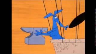 Popular Aardvark & Ant videos
