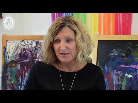 Pedagogiska inriktningar: Reggio Emilia