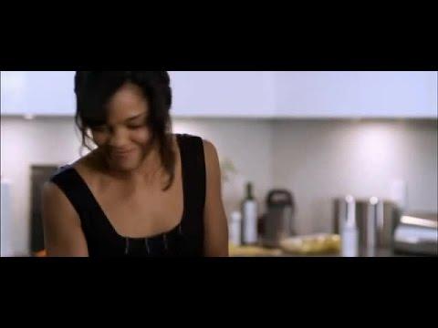 Trailer do filme Assassinato No 13º Andar