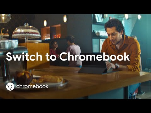 switch-to-chromebook