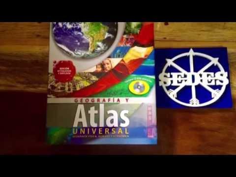 atlas-universal-de-geografía-física,-humana-y-económica