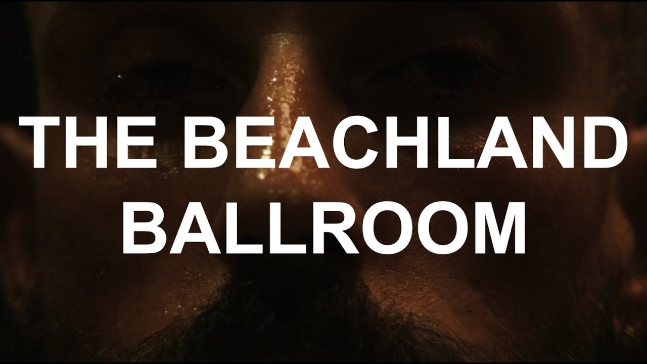 Download IDLES - THE BEACHLAND BALLROOM (Official Video, Pt. 1)