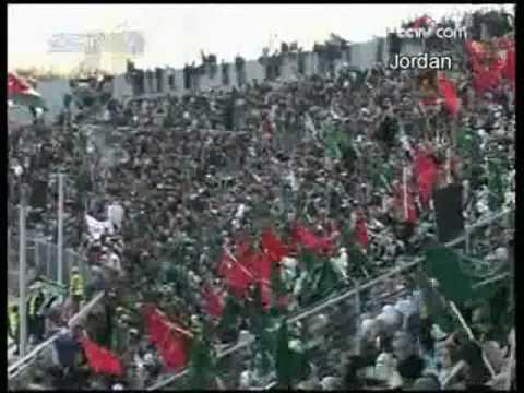 Demonstrations across Muslim world
