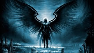 "Why Satan Fell From Heaven ""Part 2"" Lucifer The Fallen Priest"