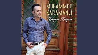 Diyar Diyar