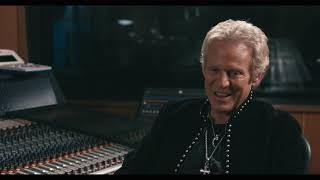 Don Felder Interview on 'American Rock N Roll' | Album Out Now