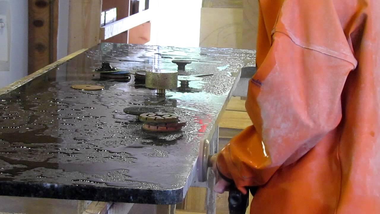 tuba backsplash granite uba x with nice for photo tile countertops image of countertop