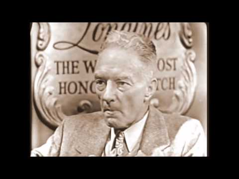 Richard E  Byrd   Operation Highjump   Expedition Antarctica   Hollow Earth    Theory