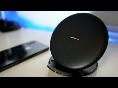 wireless-charger-by-samsung-for-your-iphone-x
