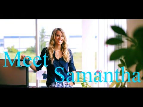 blue-link-employee-spotlight:-meet-samantha-|-marketing-&-sales-manager