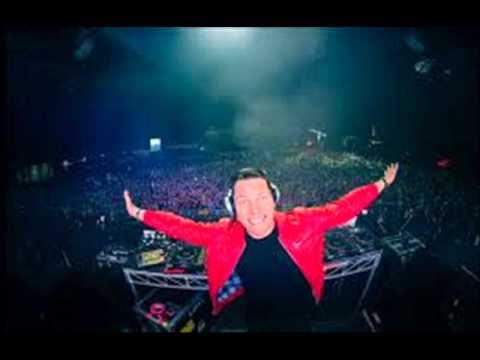 Armin Van Buuren VS Tiesto Best MIX