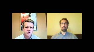 Interview ING DIRECT USA & Social Media - John Owens on Senior Management