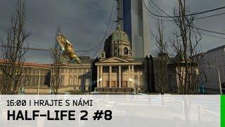 hrajte-s-nami-half-life-2-8
