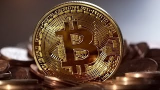 Bitcoin plunges after El Salvador introduces cryptocurrency as legal tender