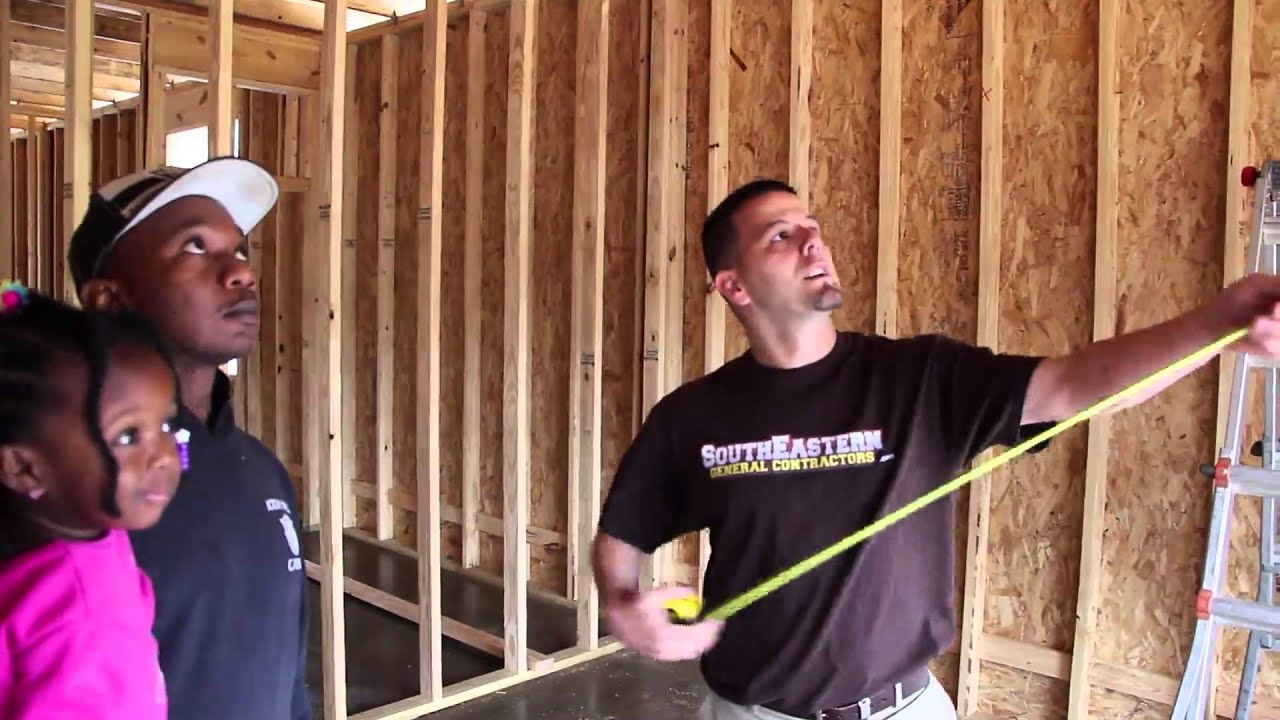 Custom home builders pinehurst nc fayetteville nc youtube for Custom home builders fayetteville nc