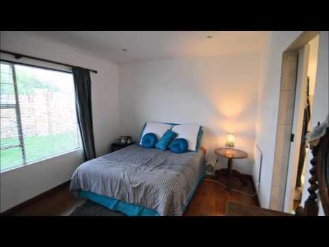 3 bedroom cluster in Pomona | PRIVATE PROPERTY WEB REF: S615662