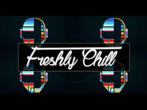 Chill House Pékélou - Dont Give Up  FtBrando Sanz