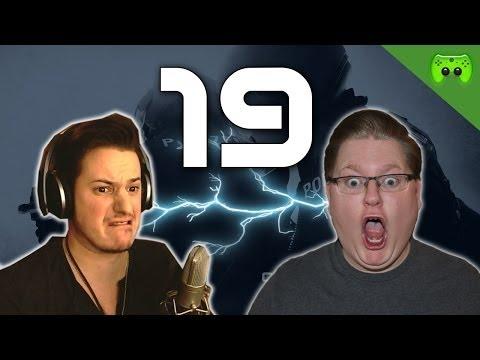 CHALLENGE STRIKE # 19 - Das Waffenspielchen «» Let's Play Black Ops 2   HD