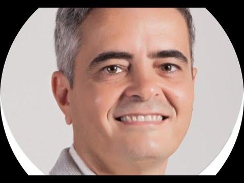André Silveira na Série Experiências que deixam marcas (CX)