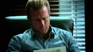 I'm Gonna Be (500 Miles) |McDanno