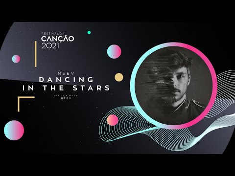 Neev – Dancing In The Stars
