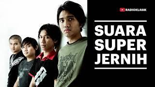 Download Sheila on 7 - Anugerah Terindah Yang Pernah Kumiliki (HD Audio)
