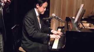 主題歌「ラブ・ストーリーは突然に」作詞・作曲:小田和正さん BGM 作曲...