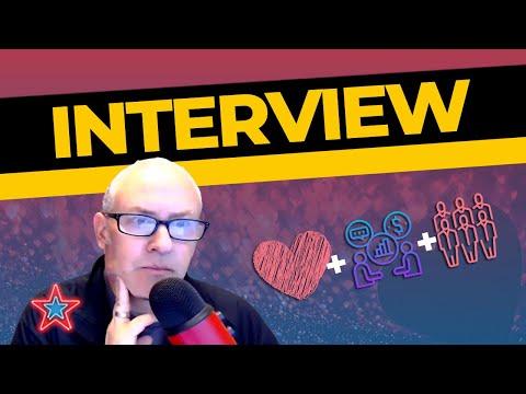 VC Brad Feld on Love, Relationships, and Entrepreneurs