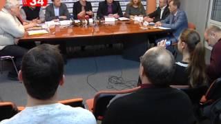 Почему в Днепропетровске процветает нелегальная продажа сигарет?(, 2014-11-19T19:41:39.000Z)