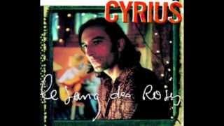 Cyrius : Histoire d
