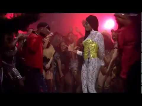 Download Wizkid - Daddy Yo ft  Efya (Teaser)