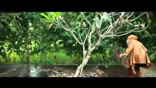 Yuna - Gadis Semasa (Official Music Video) HD