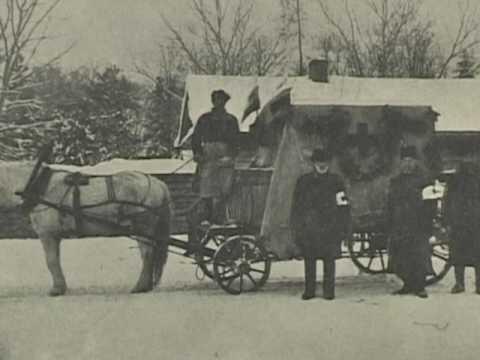 Вятская губерния , г. Котельнич 1914 год.