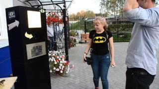Фотобудка Иваново  Инструкция по применению(, 2015-10-09T14:07:40.000Z)
