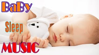 Relaxing music sleep for children  Baby sleep music lullaby  Sad chinese music