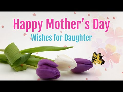 Image funny happy mothers day