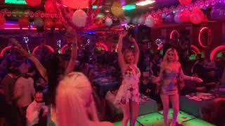 Sincanlı Erkal Çalıyor-Reyna Show Kızları Oynuyorr--ByAngaralım2018 Resimi