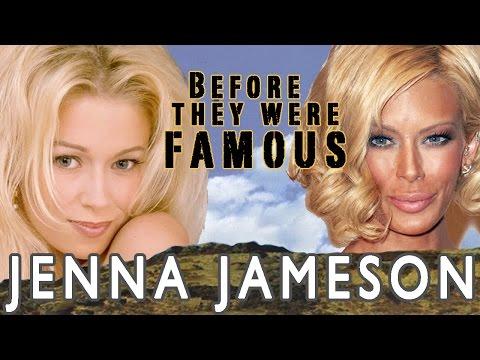 Under the Surface Cover | Jenna DavisKaynak: YouTube · Süre: 3 dakika8 saniye