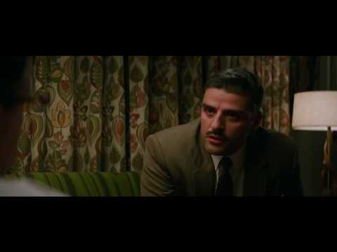 Suburbicon (2017) - Official Trailer