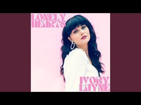 Lonely Hearts [Single