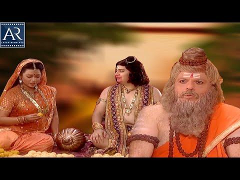 जय जय जय बजरंगबली | एपिसोड-566 | रामभक्त हनुमान कथा | @भक्ति सागर एआर एंटरटेनमेंट्स