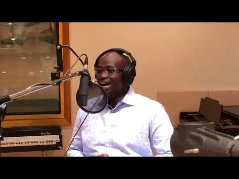 Mustard Seed Adventist Singer's