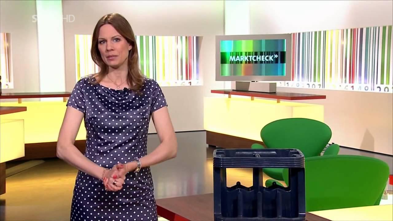 Hendrike Brenninkmeyer - 05 06 2014