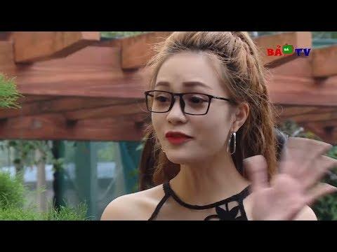 Phim Hài Cu Thóc hay nhất - CƯỜI VỠ BỤNG 2018 (10:00 )