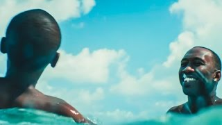 ブラッド・ピットが製作陣に名を連ね、さまざまな映画祭・映画賞で高評...