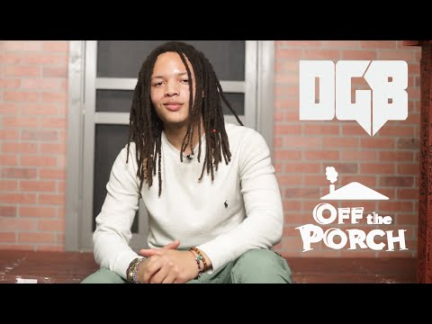 Download Domani Reveals Why He Turned Down $80k For Family Hustle, Feeling Pressure To Live Up To T.I. Legacy
