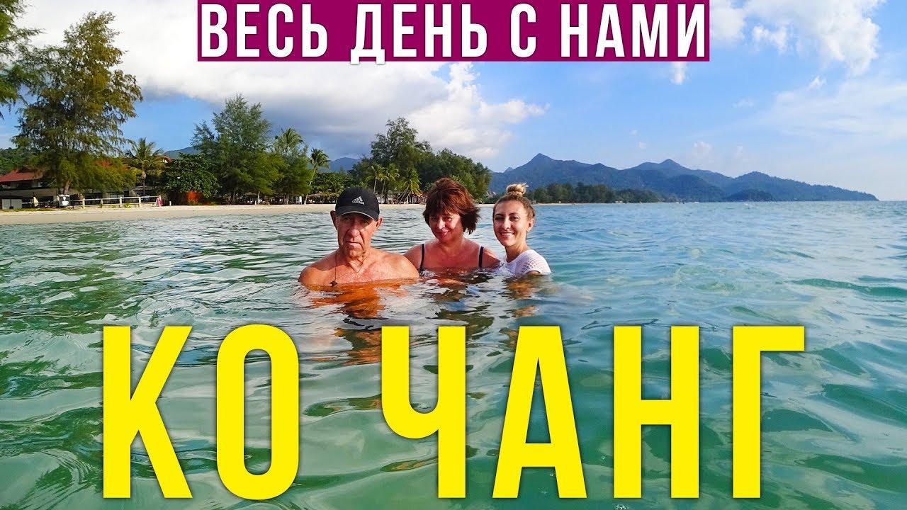 Видео купаемся с девушками, девушки в мини трусиках и без трусиков