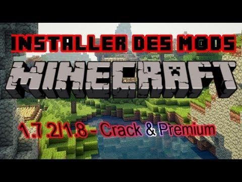 minecraft 1.7 4  free cracked windows