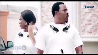 Eji Oworu 2 Yoruba Movie 2018 Showing Next On OlumoTV